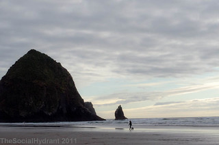 cannonbeach1 | by thesocialhydrant