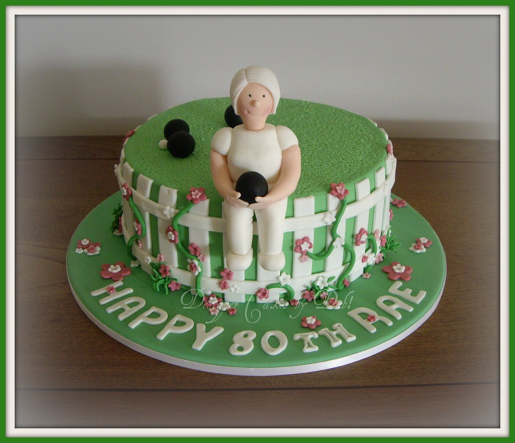 Birthday Cake Message Ideas For  People