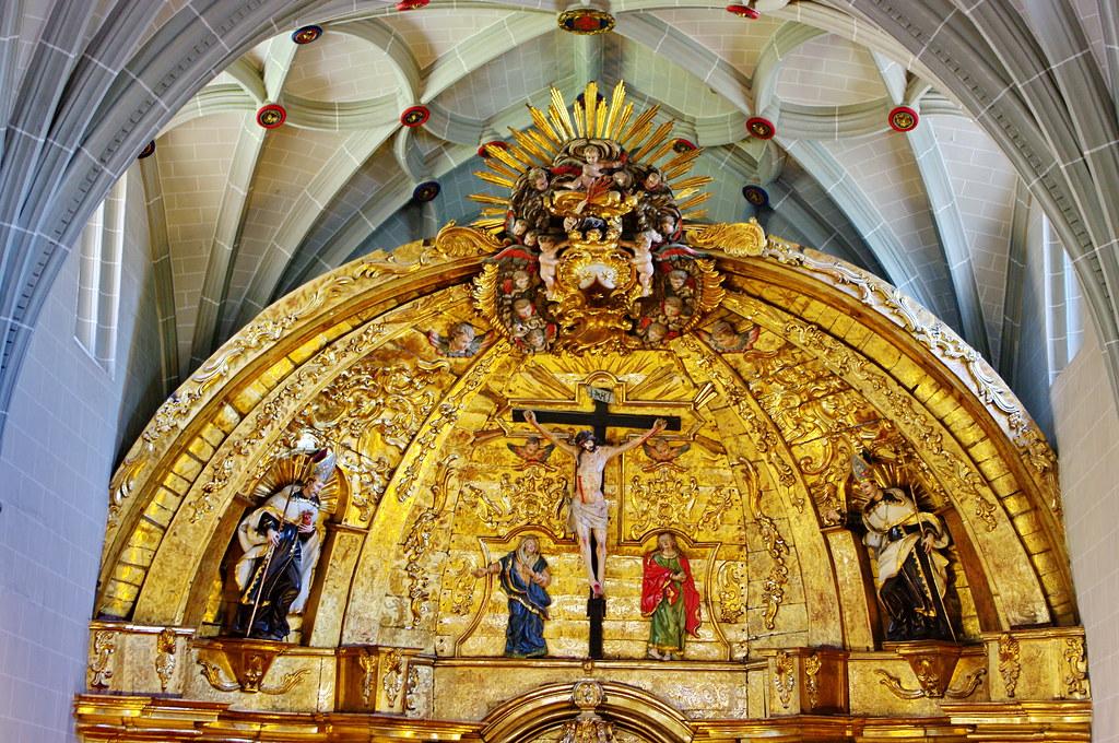 Pamplona, Pampelune, Navarra, Spain 91 Museo de Navarra  Flickr