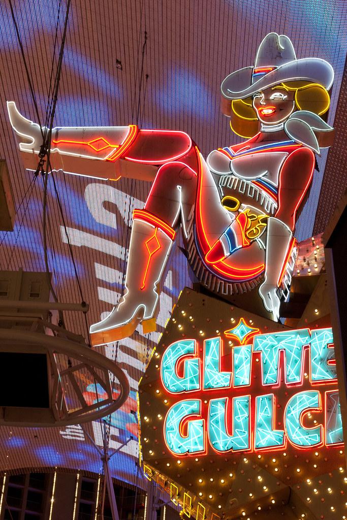 Image Result For Fremont Las Vegas