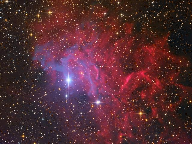 proton star nasa -#main