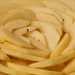 alsatian apple tart 4