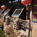 Shuhe China Inn and restaurant