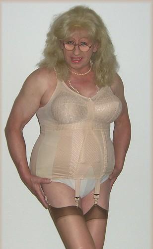 Sienna West Black Cock