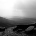 By Kinder Downfall