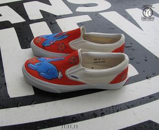 Steve S Shoe Makers Solutions Bradshaw