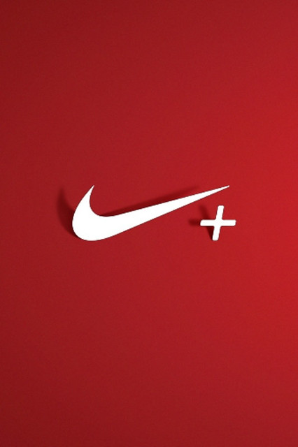 alfa img showing cool red nike wallpaper for iphone