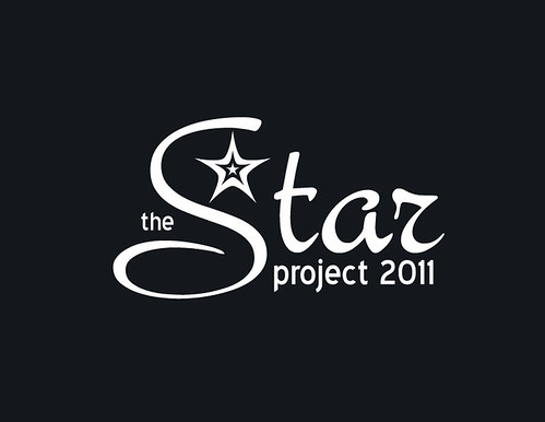 The Star Project 2011 | by MommaKat77