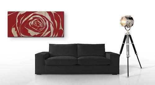 lampe projecteur lampe cinema vega jouez les stars avec. Black Bedroom Furniture Sets. Home Design Ideas