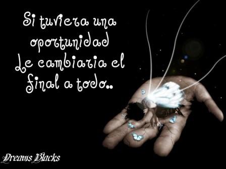 Imagenes De Amor Con Frases 1 Hadas Pequenas Yolis Silva Flickr