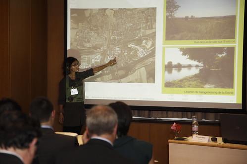 Rencontres en yvelines pour des territoires en projet