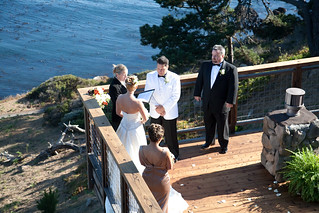 Timber Cove Inn Wedding | by Timber Cove Inn Sonoma Coast