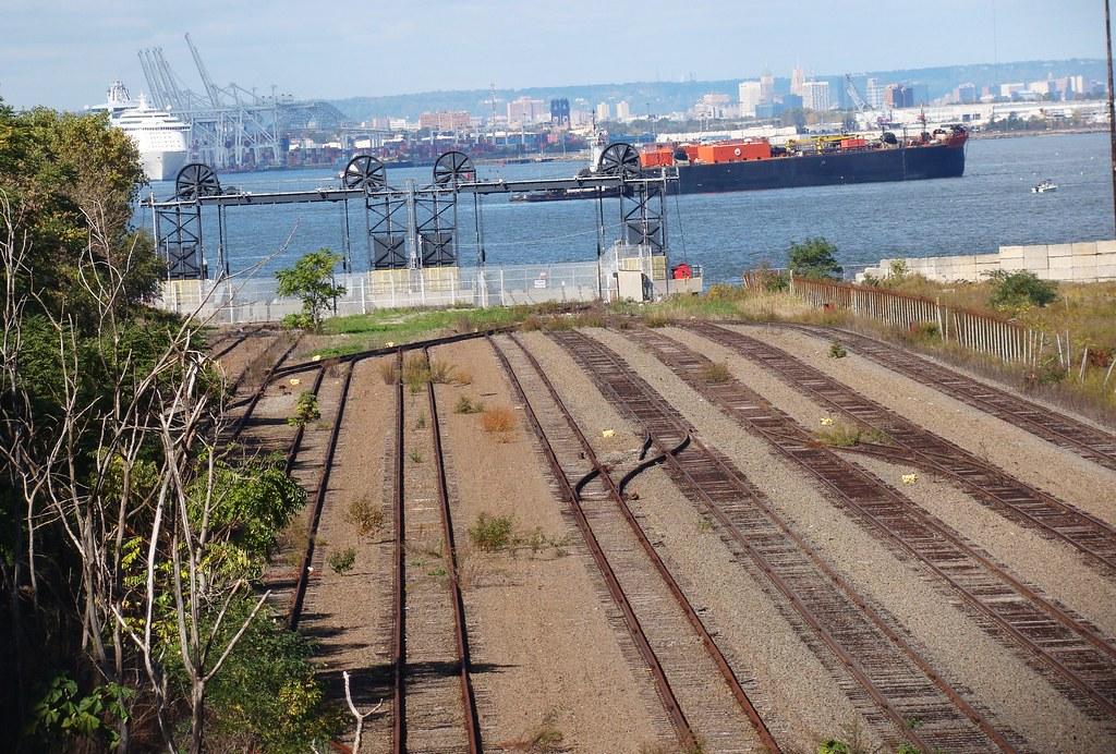 Harbor Car Service Bay Ridge Brooklyn