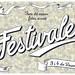 Depeapa en el Festivalet