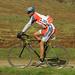 Sycip Rider
