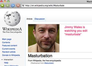 Wiki Female masturbation