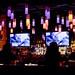 IMGP3139 New York Hard Rock Cafe