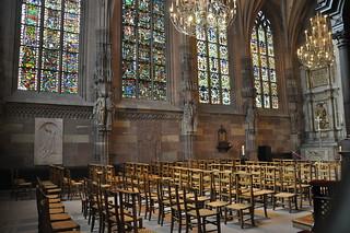 http://hojeconhecemos.blogspot.com/2011/11/do-catedral-de-nossa-senhora.html