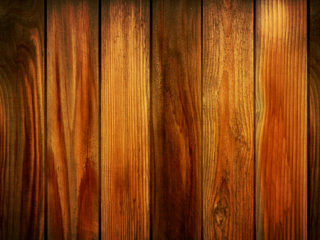 wooden wood sunset brown theme wood background 01 wood background part of the set free