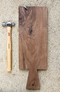 DIY Serving Board Prop_032512_06 | by TheBrewer&TheBaker