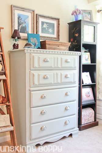 Pottery Barn Knockoff Home Office Decorating Ideas 11 Of Flickr