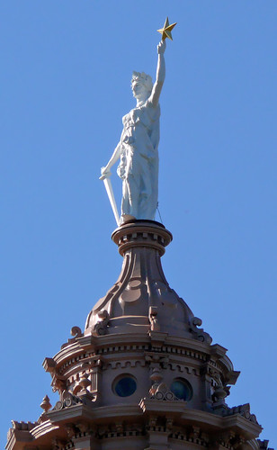Liberty Statue | by eramos1969