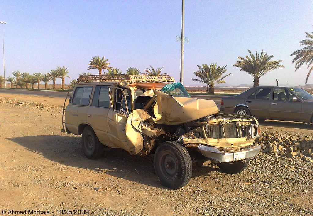 Qatar Car Sale