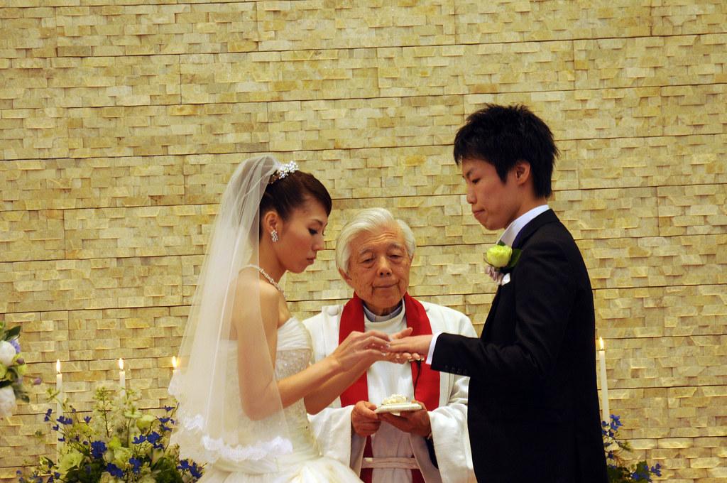 フォト婚 2