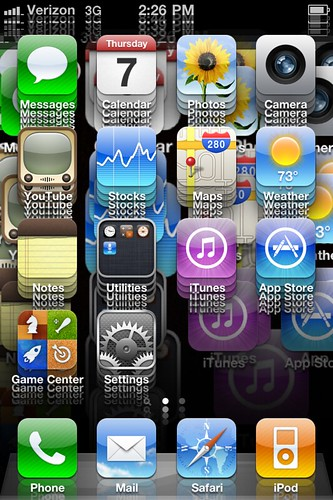 iphone text messages free iphone background by borna sammak borna flickr 3016