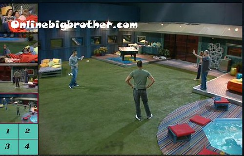 BB13-C4-7-12-2011-12_41_14 | by onlinebigbrother.com