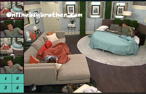 BB13-C2-7-12-2011-1_23_54 | by onlinebigbrother.com