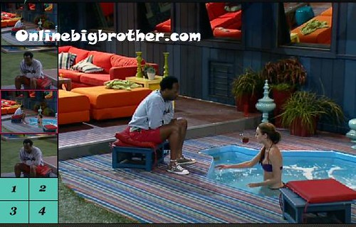 BB13-C3-7-12-2011-1_45_14 | by onlinebigbrother.com
