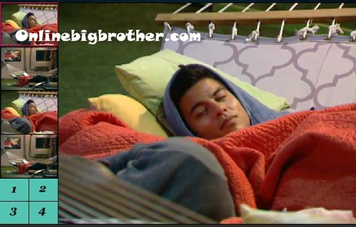 BB13-C2-7-12-2011-2_49_14 | by onlinebigbrother.com
