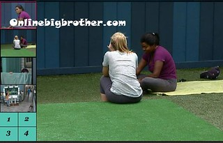 BB13-C2-7-13-2011-11_56_54.jpg | by onlinebigbrother.com