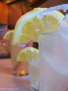 lemonade | by shutterbug_kel