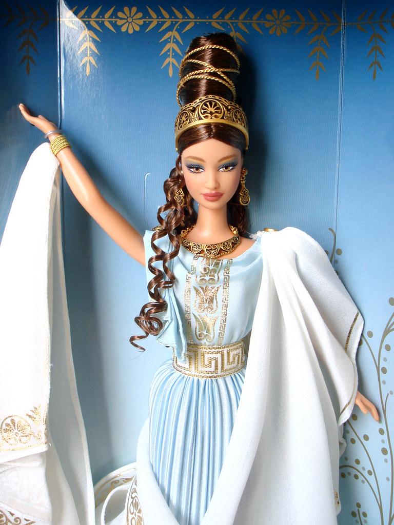Goddess of beauty 2000 sku 27286 t n flickr for Diva 2000