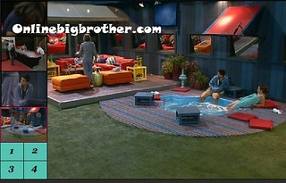 BB13-C4-7-17-2011-1_47_42.jpg | by onlinebigbrother.com