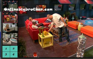 BB13-C1-7-18-2011-12_18_06.jpg | by onlinebigbrother.com