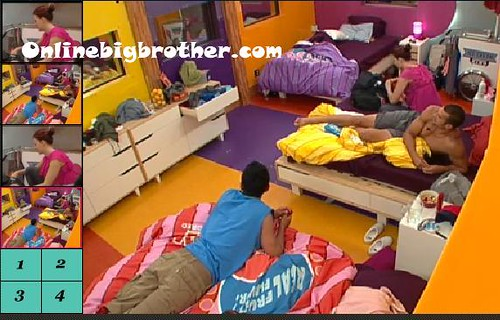 BB13-C4-7-18-2011-3_28_05.jpg | by onlinebigbrother.com