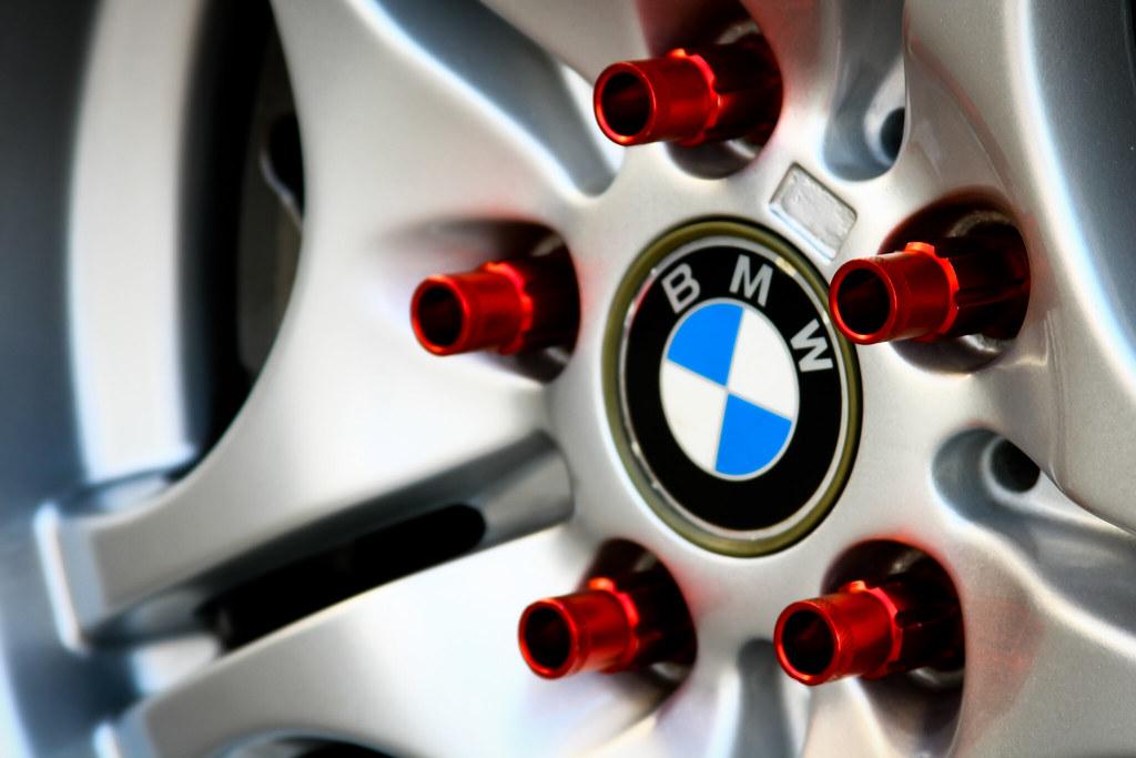 Car Wheel Covers Nz