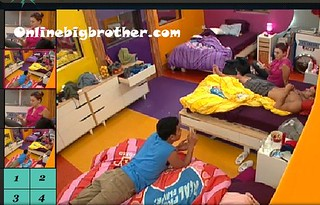 BB13-C1-7-18-2011-3_25_25.jpg | by onlinebigbrother.com