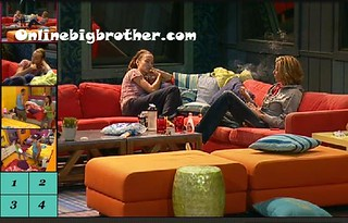 BB13-C2-7-20-2011-1_25_45.jpg | by onlinebigbrother.com
