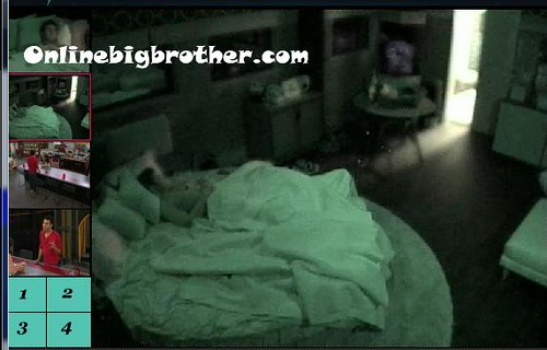 BB13-C1-7-20-2011-1_32_15.jpg | by onlinebigbrother.com