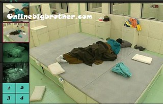 BB13-C1-7-24-2011-8_59_57.jpg | by onlinebigbrother.com