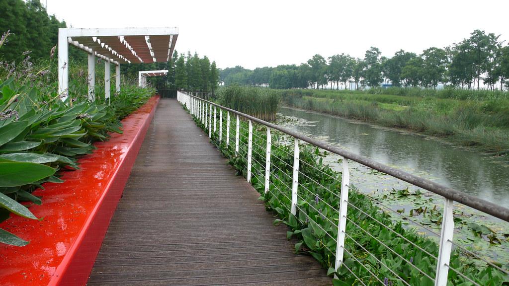 R Design Landscape