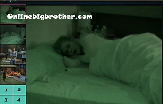 BB13-C2-7-25-2011-2_22_58.jpg | by onlinebigbrother.com