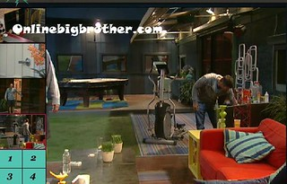 BB13-C4-7-25-2011-2_04_18.jpg | by onlinebigbrother.com