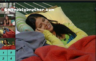 BB13-C4-7-26-2011-1_30_39.jpg | by onlinebigbrother.com