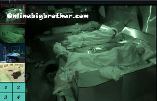 BB13-C2-7-26-2011-8_15_15.jpg | by onlinebigbrother.com