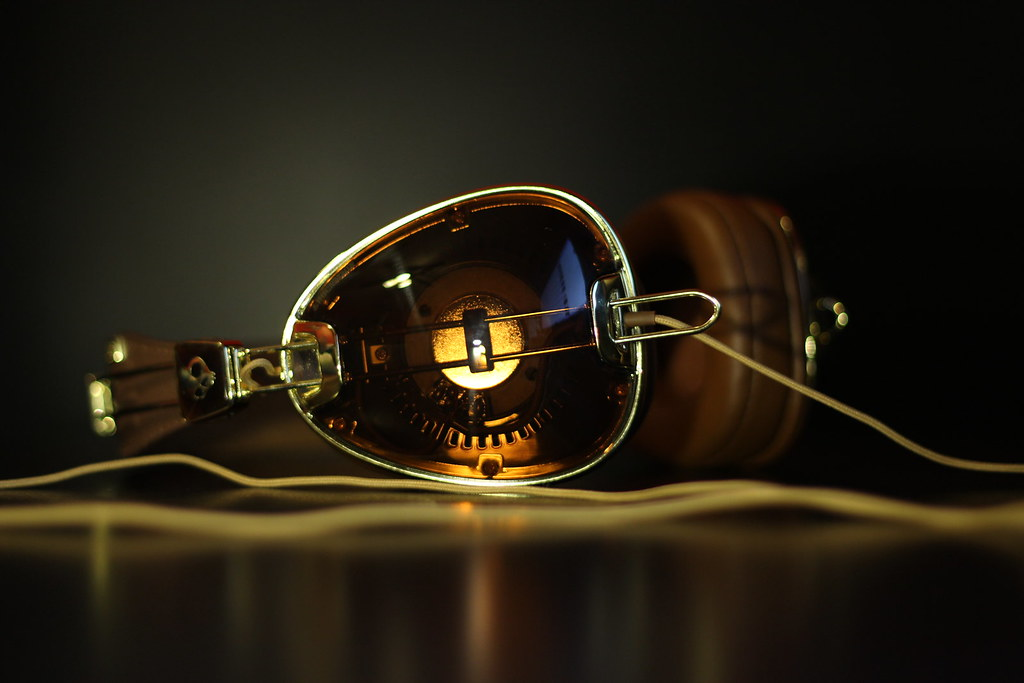 Skullcandy Aviator Wallpaper